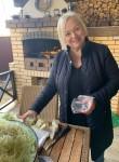 Elena, 56, Odintsovo