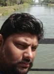 Rajesh, 18  , Sonipat