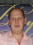 Aleksandr, 37, Bilyayivka