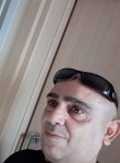 Cris, 35  , Limassol