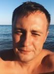 Dmitry, 26  , Hurghada