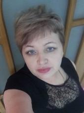 Dasha, 50, Russia, Anapa