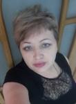 Lyudmila, 55  , Temryuk