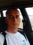 Eduard, 41  , Chelyabinsk