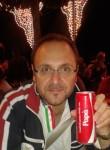 Cretu, 50  , Reggio nell Emilia