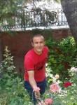 Mustafa, 40  , Konya