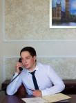 semen, 30, Yekaterinburg