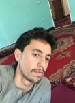 Za I, 23 года, کابل