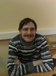 Aleksandr , 31, Moscow