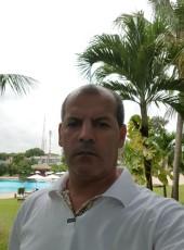 Mekhman, 48, Turkey, Istanbul