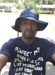Isaac, 33  , Conway (State of South Carolina)