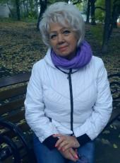 Irina, 57, Russia, Samara