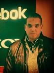 كريم الكريمى, 33  , Cairo