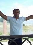 Karen, 43, Yerevan