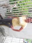 Deo, 18  , Maracay