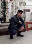 Nicat, 25  , Baku