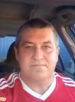 Dmitriy Belov, 55  , Moscow