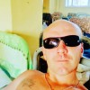 Ruslan, 28 - Just Me Photography 1