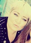 Galina, 39  , Komsomolets