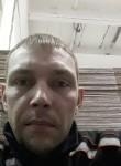 Aleksandr, 35  , Zheleznogorsk (Kursk)