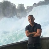 Montana Catalin, 38  , Campodarsego