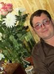 Serge, 37  , Chapayevsk