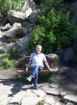 Vladimir, 59  , Yekaterinburg