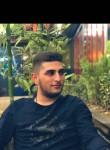 İbrahim, 19  , Cizre