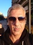 Λευτέρης, 45  , Thessaloniki