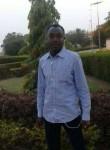 Tony, 35  , Khartoum