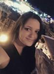 Galka, 23  , Minsk