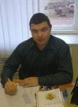 Aleksandr, 35  , Tyulgan