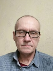 Igor, 53, Russia, Cheremkhovo