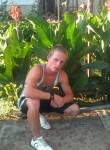 Aleksey, 22  , Srednjaja Akhtuba