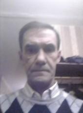 Konstantin, 52, Russia, Perm