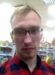 Svyatoslav, 30  , Moscow