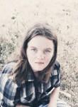 Evgeniya , 18  , Yeysk