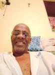 Carmerindo, 65  , Rio de Janeiro