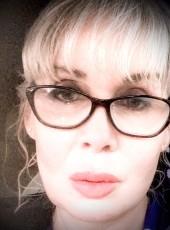 Shea, 51, United States of America, Albuquerque