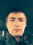 Vasya, 25  , Dubove