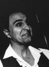 Bossman, 50, Australia, Melbourne