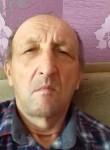 Микола, 70  , Pyryatyn