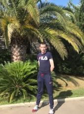 соколов Александр, 37, Россия, Санкт-Петербург