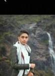 بشار , 18  , Sanaa