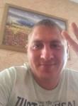 Yuriy, 30  , Murom