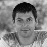 Ivan, 36  , Novyy Svit