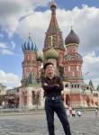 Farxod, 41, Moscow