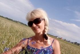 Angel, 51 - Just Me