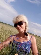 Angel, 51, Russia, Saint Petersburg