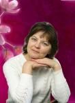 Anzhella, 50  , Ufa